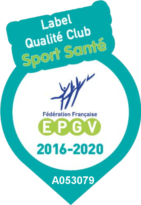 label qualite club epgv villaines la juhel 53