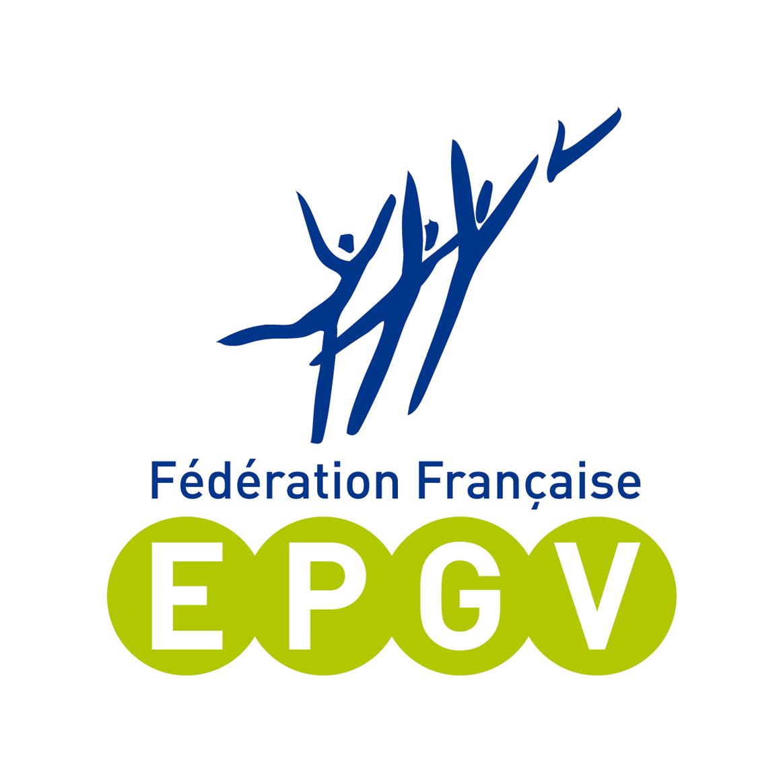 """Résultat de recherche d'images pour """"EPGV logo"""""""